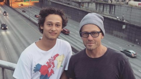 TobyMac's Son Reportedly Died Of An Accidental Overdose | Country Music Videos