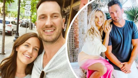 6 Country Artists Expecting Babies In 2020 | Country Music Videos
