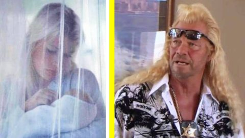 Duane Chapman Remembers Daughter Barbara On 15th Anniversary Of Her Death | Country Music Videos