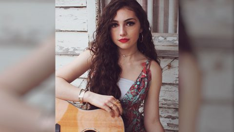 Singer Kelsie May Requests Prayers For Father-In-Law   Country Music Videos