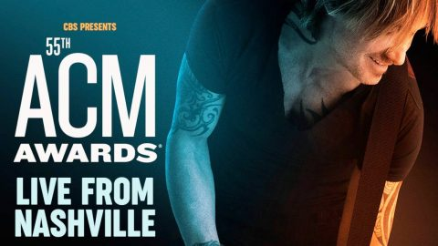 Here Are All The 2020 ACM Award Winners | Country Music Videos