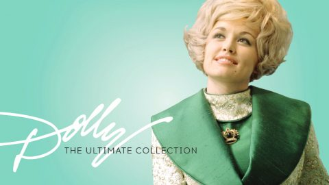 Dolly Parton Releases New Box Set With 19 DVDs & 35 Hours Of Footage | Country Music Videos