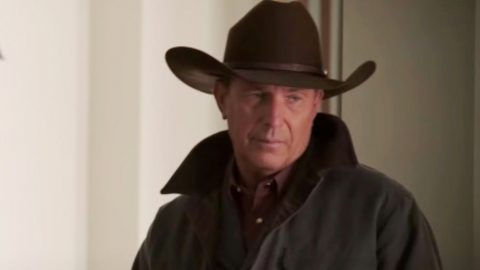 "Season 4 Of ""Yellowstone"" May Air Back-To-Back Episodes, Have Fewer Commercials 