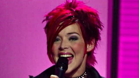 'American Idol' Alum Nikki McKibbin Has Died At 42   Country Music Videos