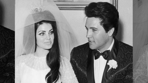 Priscilla Explains How Elvis Would Celebrate Birthday If Alive In 2021 | Country Music Videos