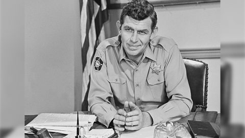 Why Andy Griffith Ultimately Left His Own Show | Country Music Videos