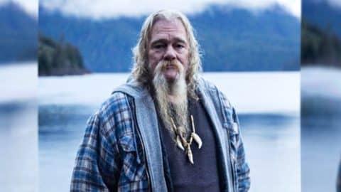'Alaskan Bush People' Billy Brown's Wife Breaks Silence On His Death   Country Music Videos