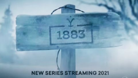 """""""Yellowstone"""" Co-Creator Shares New Details About Upcoming Prequel Series 
