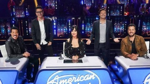 """Fans """"Upset"""" After """"American Idol"""" Introduces First-Ever """"Comeback Round""""   Country Music Videos"""