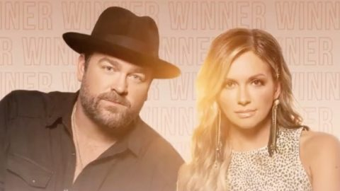 ACM For Single Of The Year Goes To…Carly Pearce & Lee Brice   Country Music Videos