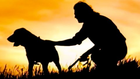 6 Of The Most Memorable Country Songs About Dogs | Country Music Videos