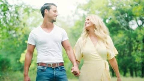 Miranda Lambert & Husband Take Exciting Step In Their Relationship   Country Music Videos