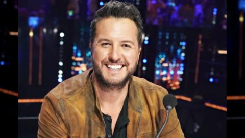 Luke Bryan Finally Reveals Start Date Of Las Vegas Residency | Country Music Videos