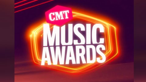 Full List Of Winners At The 2021 CMT Music Awards | Country Music Videos
