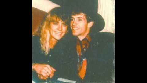 """Lane Frost's Widow Reacts To '8 Seconds' Movie In 1994 Interview, """"It's Been Hard""""   Country Music Videos"""