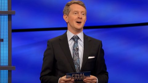 Ken Jennings To Co-Host Jeopardy Until 2022 | Country Music Videos