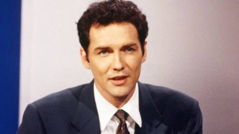 Famed Comedian Norm Macdonald Dead At 61 | Country Music Videos