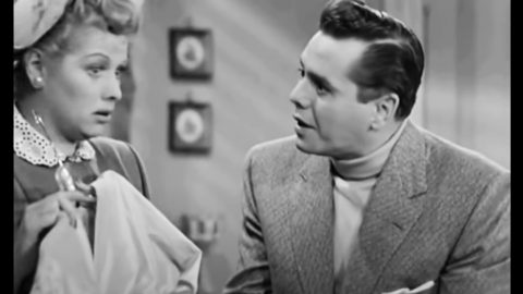 Lucille Ball's Daughter Details Sad Truths About Their Marriage | Country Music Videos