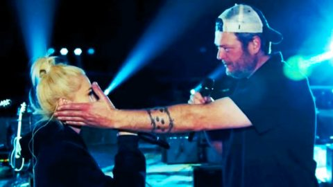 Blake Shelton Shares How He Has Changed Since Marrying Gwen Stefani | Country Music Videos