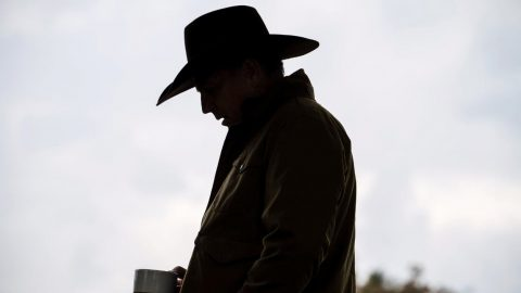 """""""Yellowstone"""" Shares Mysterious Teaser About Season 4 